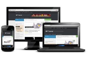 WP Tutoriel: pour apprendre facilement WordPress en vidéo