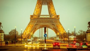 1com.fr: répertoire d'articles